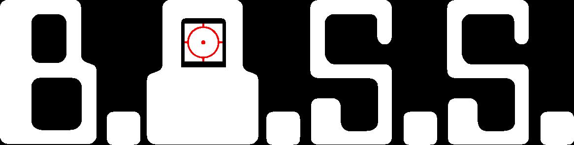 BOSS Logo.fw